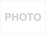 Фото  1 Железобетонный вентиляционный канал БВ 1-1-30 288210